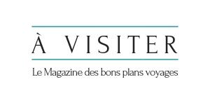 Magazine voyages